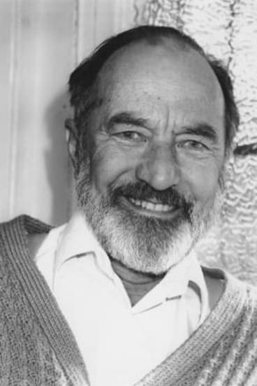 Ben Gabriel, actor