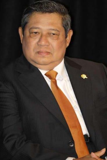 Indonesian President Susilo Bambang Yudhoyono has made great strides towards democracy, but worrying signs remain.