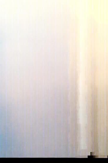 """""""Re-Looking -?Energy Matters One"""", 2017, digital c type print, 90 x 115cm."""