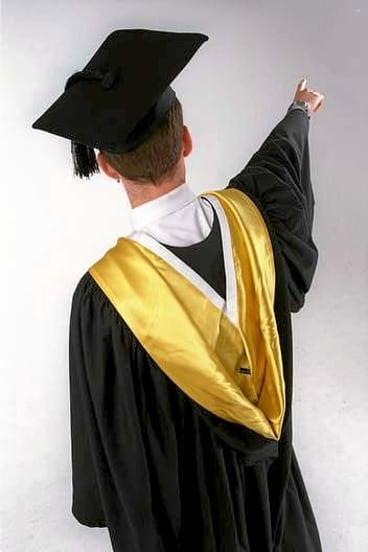 How do you judge the quality of a university or a country?s higher education system?