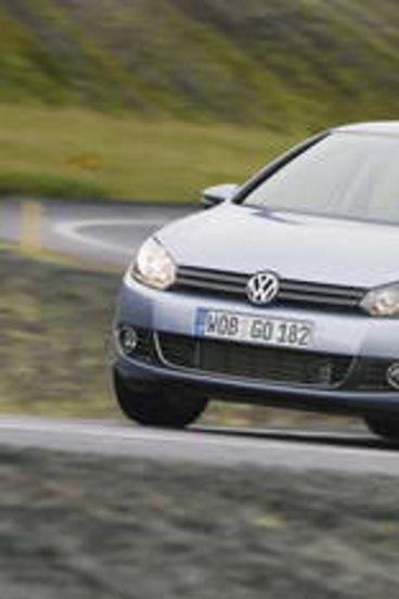 Volkswagen DSG recall delays