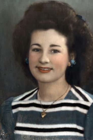 Natalie wood sydney