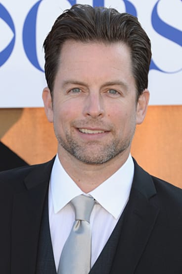 Michael muhney hunter king sexual harassment
