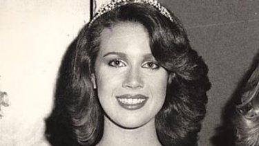 Murderer of beauty queen Anita Cobby dies in prison