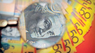 Questions remain about the Reserve Bank's reputation in light of the Securency scandal.