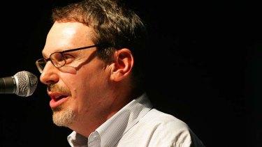 Plea: Greens MP Dr John Kaye has urged the liqour regulator to ban alcohol promotions.