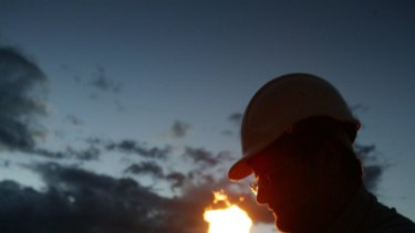 Companies exploring for new gas potential are enjoying investor support.