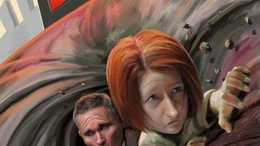<em>Illustration: Michael Mucci</em>
