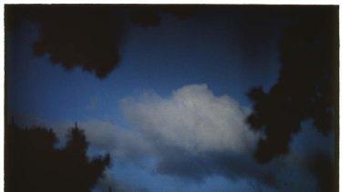 Untitled #11, 2005/06 by Bill Henson.