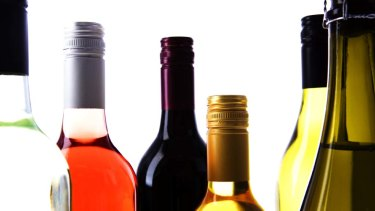 New evidence reveals the extent of alcohol's contribution to cancer.