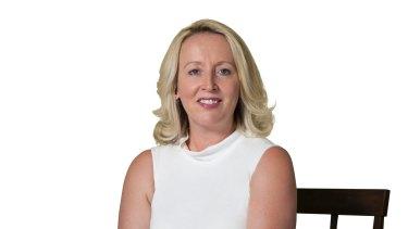 Paula Kensington