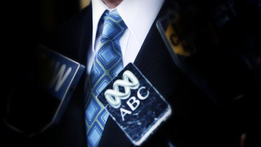 The challenge for the ABC as it faces political opposition is to remind taxpayers of the good value it represents and of the public service journalism it creates.
