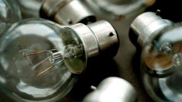 It's lights out for door-to-door energy efficiency sales offers.