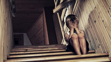 The state's child protection system is in crisis and needs a complete overhaul according to the findings of a parliamentary inquiry.