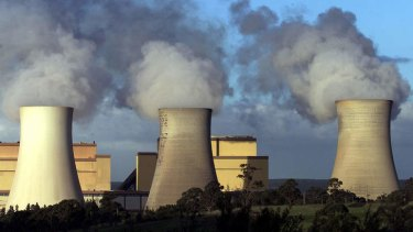 Pressure is on the Coalition to weaken renewable energy targets.