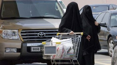 Beyond appearances … secrets of Emirati women are revealed.