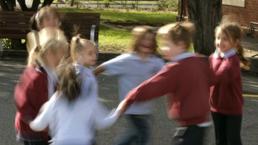School principals have expressed concerns about inadequate resources to teach children with disabilities and special needs in NSW.