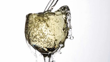 Battered savs … in recent years, Kiwi sauvignon blancs have been leaving their Aussie counterparts for dead in the sales stakes.