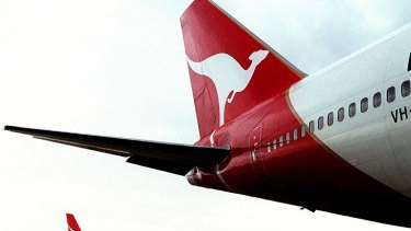 By focusing on Malaysia, Qantas expects to have the new airline running at least six months earlier than it originally planned.