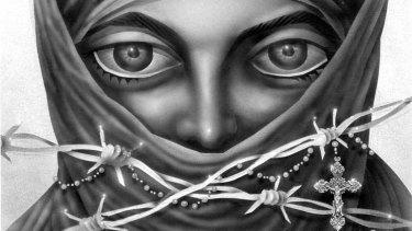 Illustration: Ed Aragon.