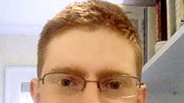 Tyler Clementi ... killed himself after being outed as gay.
