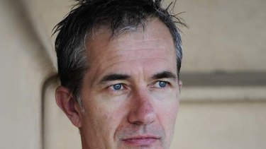 Geoff Dyer's second volume of occasional essays complements a wilfully eclectic body of work.