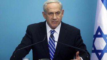 Benjamin Netanyahu's office has convened an urgent meeting  with senior media editors following a report of a death in detention.