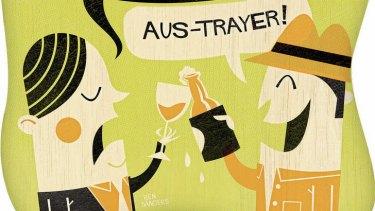 Illustration: Ben Sanders/The Jacky Winter Group