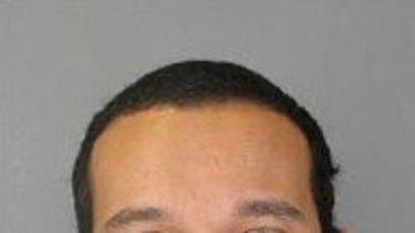 Received training from al-Qaeda in the Arabian Peninsula ... Charlie Hebdo terrorist suspect Said Kouachi, aged 34.