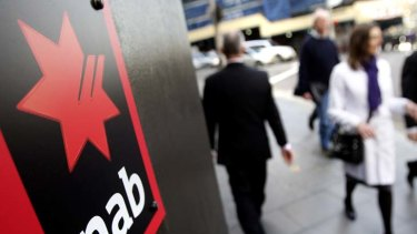 """""""An insult to hard-working Australians"""" ... Treasurer Wayne Swan is unimpressed with the National Australia Bank's decision not to pass on the full rate cut to customers."""