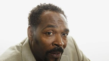 Rodney King, the black motorist whose 1991 videotaped beating by Los Angeles police officers was the touchstone for one of the most destructive race riots in the nation's history, has died.