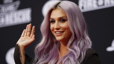Recording artists Kesha has accused pop hit-making music producer Dr Luke of sexual, physical, verbal and emotional abuse, after he refused to let her out of her record contract.