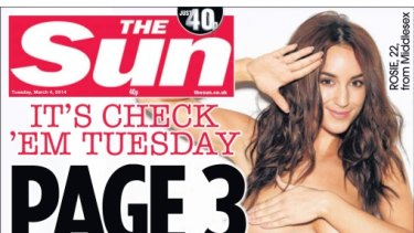 Page 3 on Twitter: Got that Friday feeling? So has today
