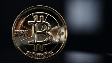 Australian banks have been highly sceptical and cautious in dealing with bitcoins. Earlier this year, NAB retreated from digital currencies including bitcoin, arguing they were too risky.