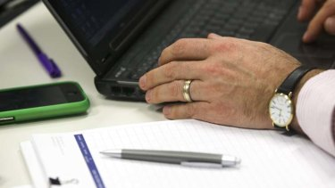 Giving assessors as much information as you can will help to speed up an insurance claim.