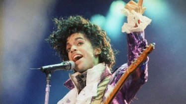 Prince, 57, was pronounced dead the morning of April 21 at his Paisley Park mansion.