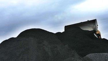 New controls ... a scientific panel will assess mining development applications.
