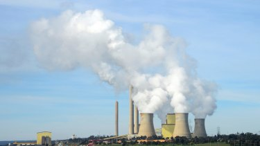 The shutdown of AGL's Loy Yang A power station has been averted.