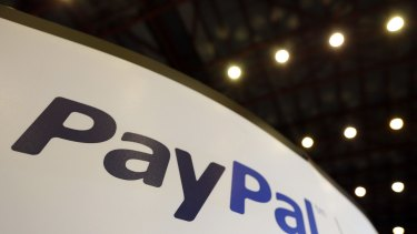 """""""Who you are is going to be completely online,"""" says PayPal's Carey Kolaja."""
