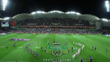 There will be either an immediate announcement over the sale of the Melbourne Storm or a two- to three-month delay to suit the purposes of the new owners.