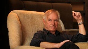 Choosy ... Peter Weir has stuck with intelligent, thoughtful, heartfelt films.