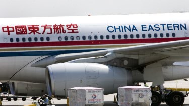 Chinese airlines had reached the previous cap of 18,029 weekly one-way seats at certain times of the year, meaning no new services could be added by existing carriers or launched by new ones looking to enter the market. By October 2016, 33,500 seats each way will be available each week.