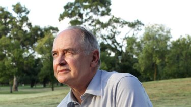 Ross Garnaut's return to the fold may be a double-edged sword for the government.