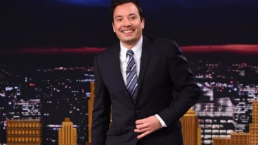 """""""Distress and outrage"""": Australian singer-songwriter Glenn Shorrock has asked Jimmy Fallon not to have the Little River Band on his show."""