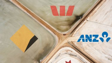 Continued selling in the big four banks after the South Australian government unveiled its own state-based version of the federal bank levy kept the market suppressed on Friday, weighing on the market's recovery after a heavy mid-week sell-off.