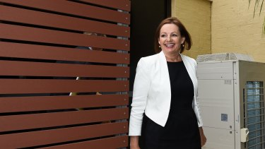 Sussan Ley's demise was not about following the rules, but the perceived abuse of the ethical principle that lies behind the rules.