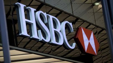 Less bang for your buck ...  HSBC predict a further upside to the Australian dollar.