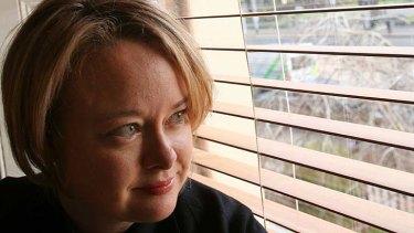 Brigid Delaney ... wants to know Jenny Macklin's secret.