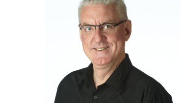 720 ABC's Eoin Cameron has held onto his number one spot in breakfast, while the station sits in fifth place overall.