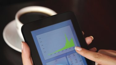 There was broadbased selling on the ASX on Monday, with technology stocks weighing heaviest on the bourse.